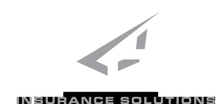 Elite Insurance Solutions